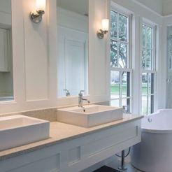 diseno-de-interiores-banos-modernos