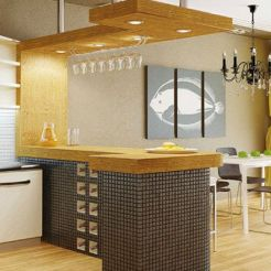 cocinas-modernas-en-madrid