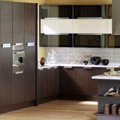 decoracion-para-cocinas-modernas