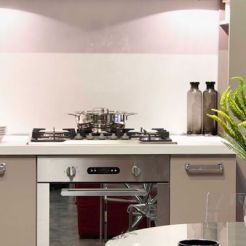 disenos-cocinas-integrales