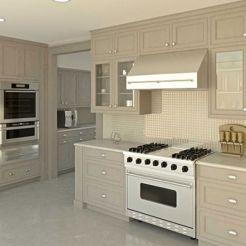 puertas-muebles-de-cocina-a-medida