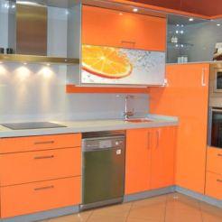 diseno-cocina-bano-cocicenter