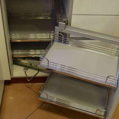 muebles-de-cocina-diseno